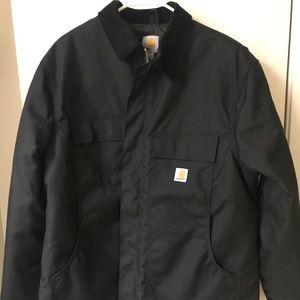 Carhartt Yukon Jacket